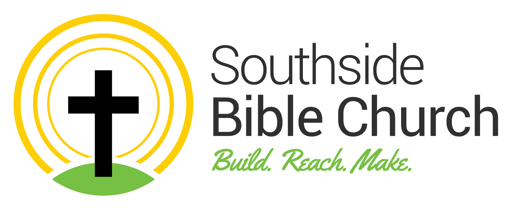 Southside Bible Church